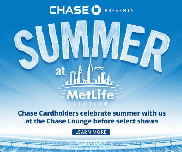 Chase Summer