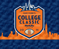 College Football - Notre Dame vs. Syracuse