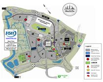2017-metlife-stadium-parking-site-map