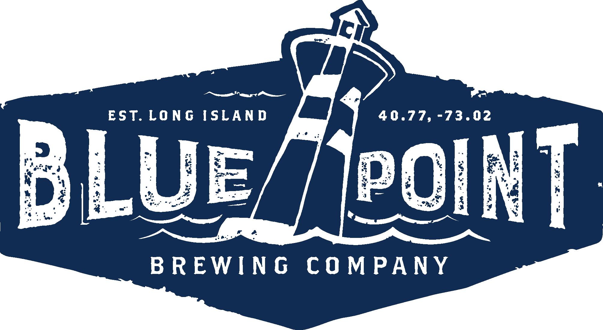 New Island Capital Logo