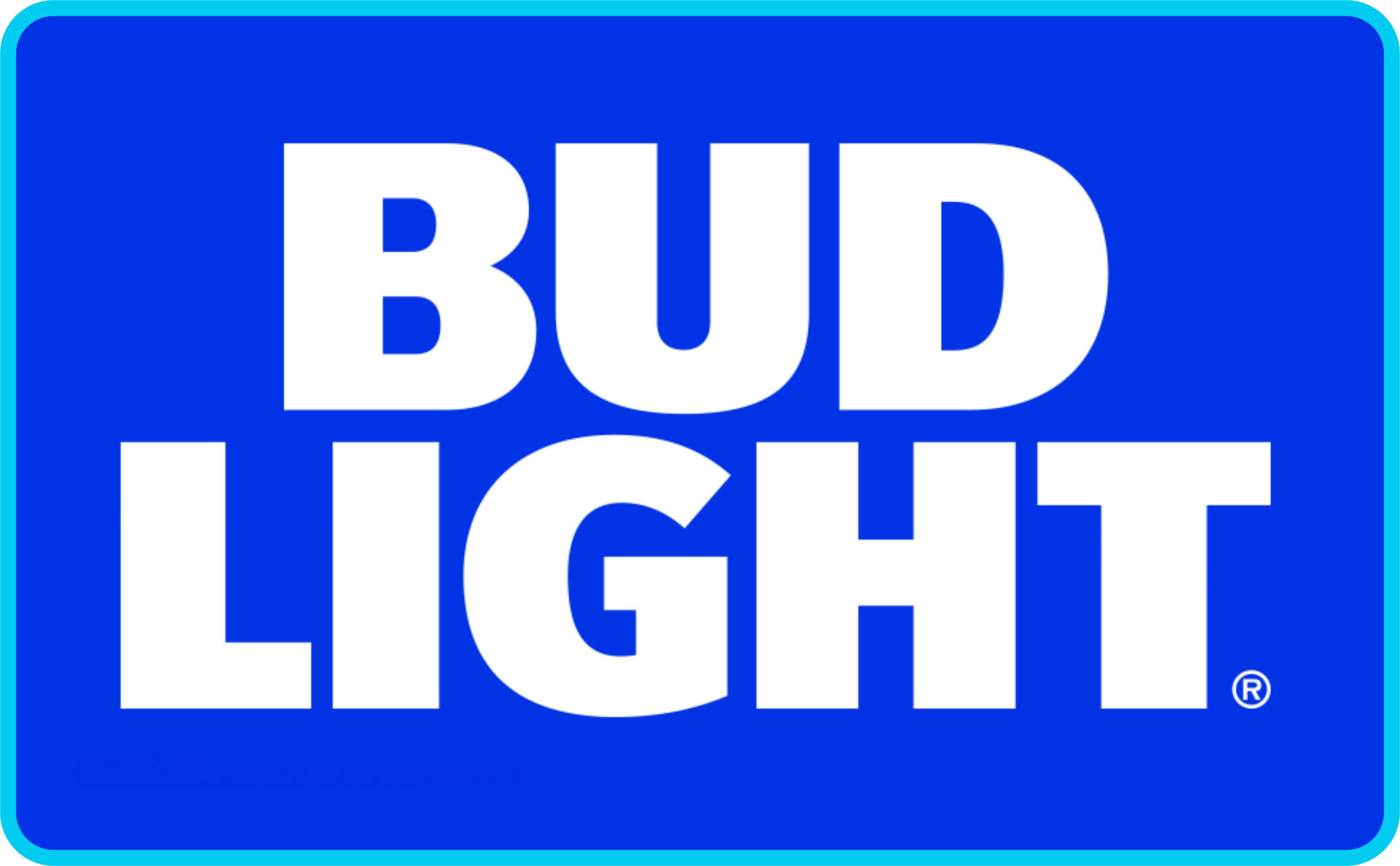 bud light Coors Light Logo Vector Bud Light Football Logo Vector