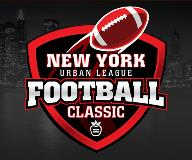 New York Urban League Football Classic - Morgan State vs. Howard University