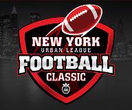 New York Urban League Football Classic - Morgan State vs. Howard University