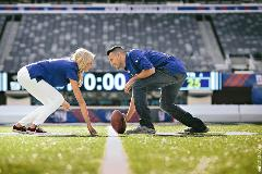 metlife-stadium-engagement_0004[1]
