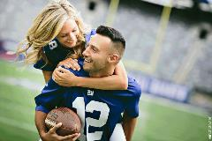 metlife-stadium-engagement_0005[1]
