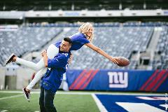 metlife-stadium-engagement_0007[1]