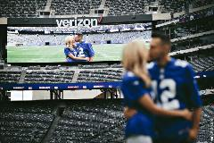 metlife-stadium-engagement_0018[1]