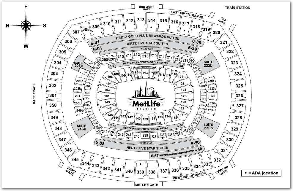 seating amp maps bank of america floor plan online free home design ideas