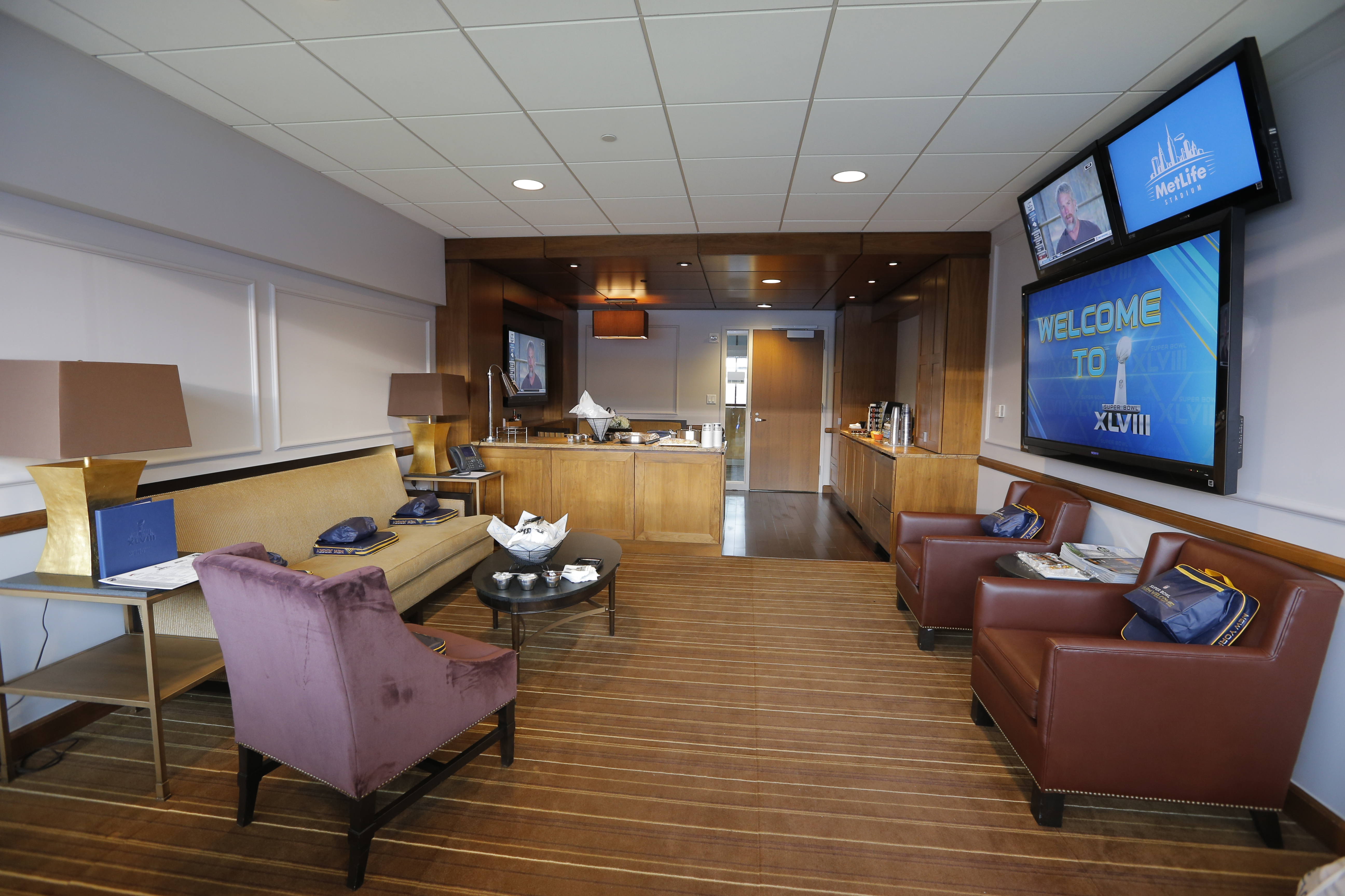 Purchase Suites