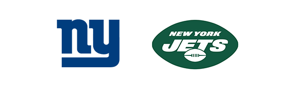 Jet and Giants Logo-Combined