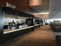 Toyota Club last concessions