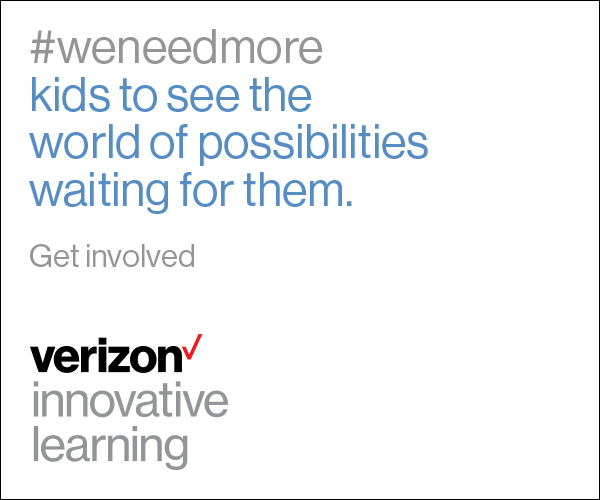 2017 VERIZON WIRELESS - 11317504