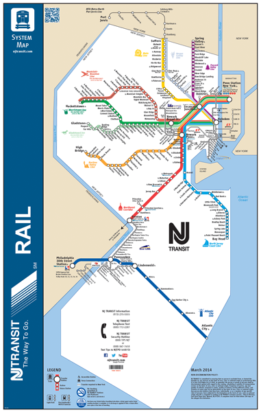 Public Transportation on new haven geographical map, metro-north track map, la metro line map, new haven rail map, harlem new york map, metro-north train fairfield county map, new haven indiana zoning map, new haven city map, new haven florida map, metro-north connecticut map, metro-north map from westchester, west haven metro-north map, metro-north route map, metro-north harlem line map, new haven prospect hill map, ct trolley line map, metro-north train line map, port jervis line map,