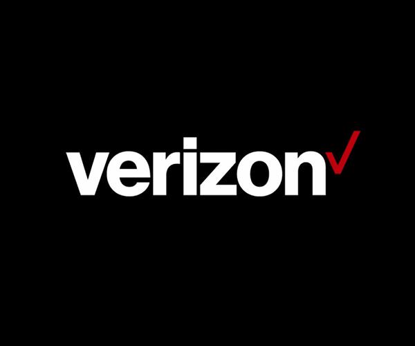 Verizon 2019