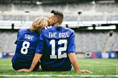 metlife-stadium-engagement_0001[1]