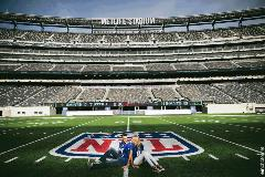 metlife-stadium-engagement_0002[1]