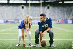 metlife-stadium-engagement_0020[1]