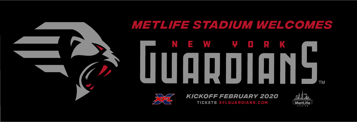 brand new 2f1b8 56d99 Official Website of MetLife Stadium, Home of Super Bowl 48 ...